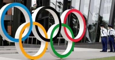 बिगड़ते हुए मौसम को देखते हुए रिशेड्यूल हुए ओलंपिक मुकाबले, भारतीयों के भी समय में बदलाव