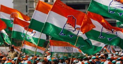 महाराष्ट्र : कांग्रेस ने सरकार से सिनेमाघर, सभागार, स्विमिंग पूल को फिर से खोलने का किया आग्रह