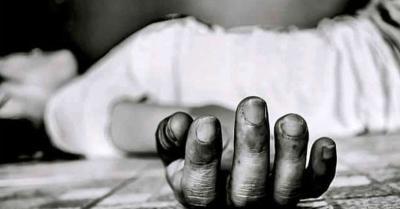 तमिलनाडु में नीट परीक्षा में फेल होने के डर से छात्रा ने की आत्महत्या