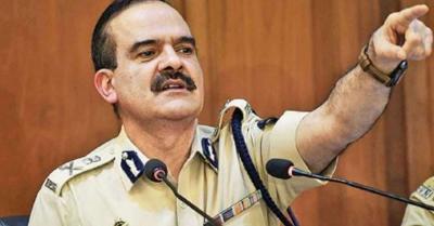 महाराष्ट्र सरकार के खिलाफ परमबीर सिंह की याचिका खारिज, HC ने सुनवाई के लिए बताया अयोग्य