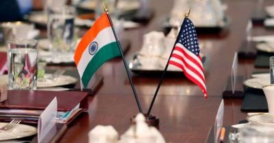 अमेरिका में भारत के राजदूत ने कहा- शिक्षा, ज्ञान साझेदारी की संबंधों में काफी संभावनाएं हैं