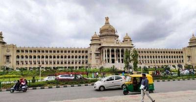 कर्नाटक विधानसभा ने मंदिर को ढहाने से रोकने के लिए विधेयक किया पास, मंदिर विध्वंस अभियान पर विराम लगा ब्रेक