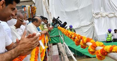 CM बोम्मई ने बेंगलुरु मेट्रो के दूसरे चरण का काम 2024 तक करने का तय किया समय