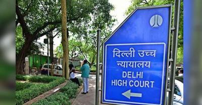 कृषि कानूनों के विरोध में दिल्ली बॉर्डर पर बैठें किसानों के जाम को खत्म कराने के लिए व्यवसायियों ने HC में याचिका की दायर