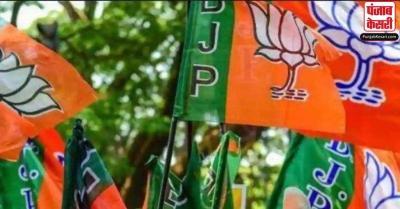 उत्तराखंड में भी दलित CM बनाने को लेकर राजनीति तेज, BJP बोली- हरीश रावत की कथनी और करनी में बड़ा फर्क