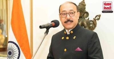 PM मोदी की सभी बैठकों में पाकिस्तान प्रायोजित आतंकवाद का लिया गया संज्ञान : विदेश सचिव