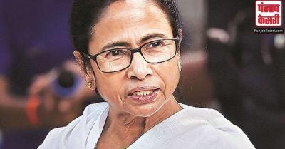 ममता बनर्जी को राहत, भवानीपुर उपचुनाव पर रोक लगाने से कलकत्ता हाई कोर्ट का इनकार