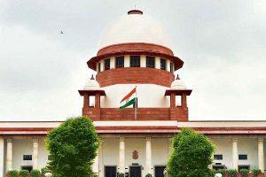 बंगाल पंचायत चुनाव प्रक्रिया में हस्तक्षेप से SC का इनकार