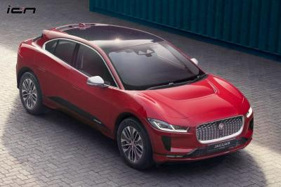 70 New Luxury Cars To Launch In India In 2021
