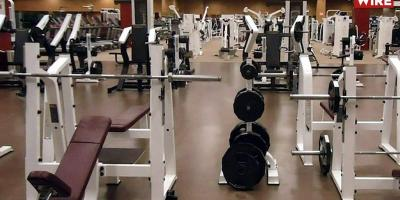 Watch Covid 19 How Different Will Your Gym Experience Be After Lockdown
