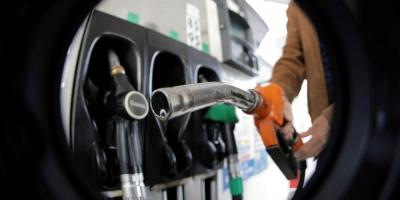 Petrol, Diesel Prices Climb to Fresh Highs; Oil Companies Say Only Govt Tax  Cuts Can Help