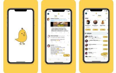 Image result for koo app