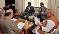 Guv takes stock of J&K situation