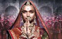 SC lifts ban on 'Padmaavat' by states, cites freedom of speech