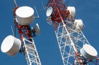 Trai: Review telecom fee structure