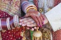 3,400 youths married forcibly in Bihar last year