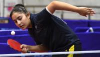 Sayani, Emon clinch titles on Day 2