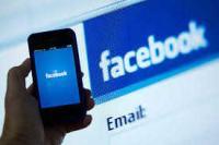 Facebook testing Messenger feature to spot suspicious accounts