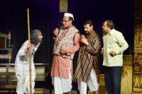 Ballabhpur ki Roopkatha mesmerises audience