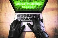 Nude photo hacker of several Hollywood personalities sentenced