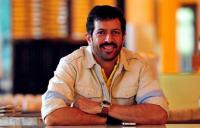 Film industry has huge dearth of scripts: Kabir Khan