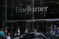 CNN bureau in New York evacuated over suspicious package