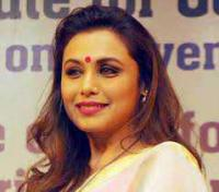 'Hichki' mints Rs 100 crore in China; Rani Mukerji ecstatic