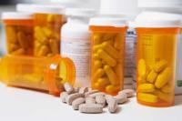 Torrent Pharma Q2 net profit dips 12 pc to Rs 179 crore