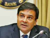 CIC show-cause notice to RBI guv for non-disclosure of wilful defaulters' list