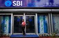 SBI net profit slips 69% in Q2