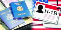 'Trump wants H-1B visas in more highly-skilled as opposed to outsourcing roles'