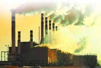 Baddi, Nalagarh, Manali most polluted on Diwali
