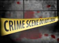 Retired govt official found dead with bullet wounds in Palghar