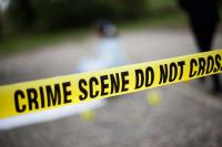 38-year-old Dalit man killed in Muzaffarnagar