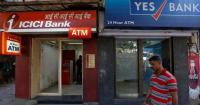 Half of ATMs may shut down by March: Report