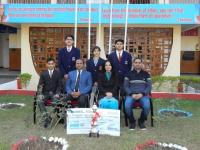 APS-Udhampur students win national quiz competition