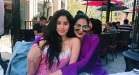 This year brought me both worst and best experience of my life: Janhvi Kapoor