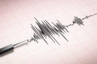 6.1-magnitude earthquake strikes off Colombia coast, EMSC