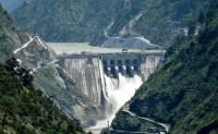 Indus Waters Treaty projects in state to be expedited