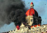 Another attack on same scale may trigger war: Experts