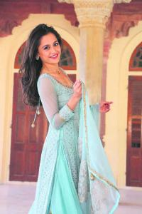 Sanjeeda, Aamir Ali to star third time in a music video
