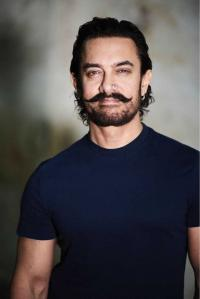Film industry needs to pay more to writers: Aamir Khan
