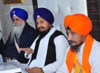 Expedite Rajoana's release, demand Sikh high priests