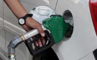 Petrol price dips below Rs 74 mark for first time since April