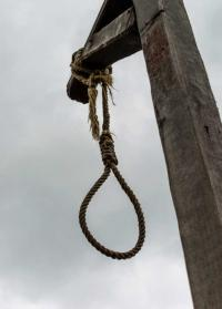 SC in 2:1 verdict upholds constitutional validity of death penalty