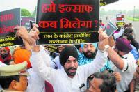 '84 riots: DSGMC welcomes HC verdict; landmark decision, says Phoolka