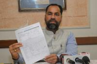 Rider in power bills shocks Dalit families