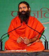 SC notice to Ramdev on book publisher's plea against HC order