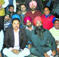 Punjab teachers' stir off, govt to review pay, revokes transfers