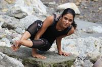 Breaking myths about yoga